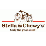 Stella & Chewy`s