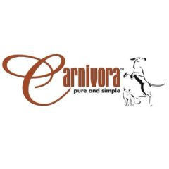 Carnivora Supplements