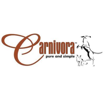 Carnivora Supplements