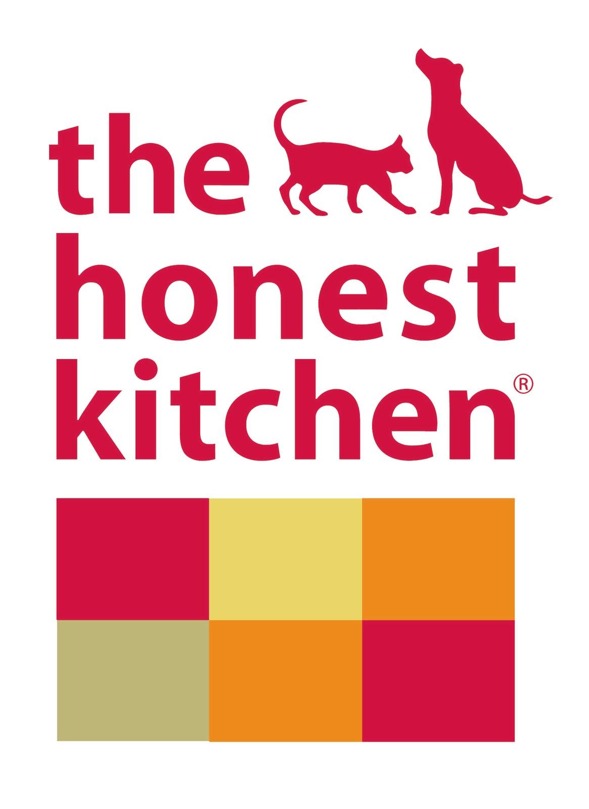 The Honest Kitchen Pet Foods