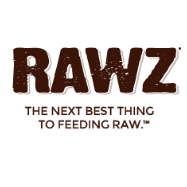 Best Dog Raw Food For Sale In Vancouver