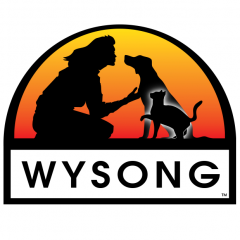Wysong Cat