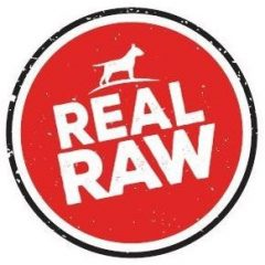 Real Raw Turkey