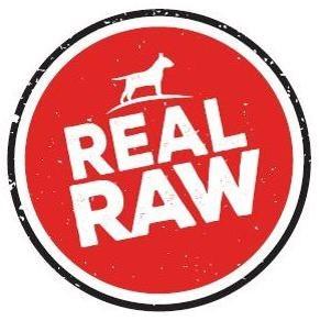 Real Raw Blend Turkey