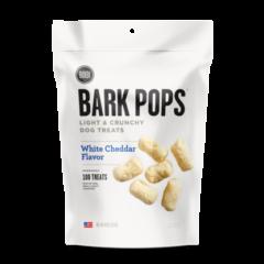 bark pops