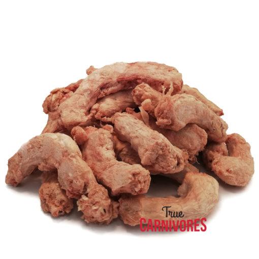 One Ingredient Chicken Necks 200 Grams