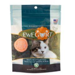 Ewegurt Sheep Milk Yogurt Emu & Duck