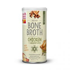 Honest Kitchen Chicken Bone Broth