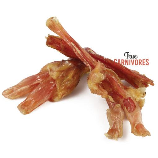 beef tendon chews