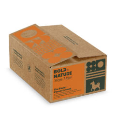 Bold By Nature Mega Chicken Variety
