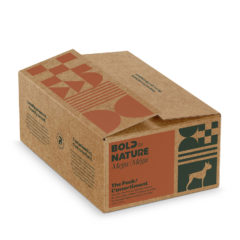 Bold By Nature Mega Non-Chicken Variety