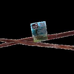 Open Range Chomper Stick