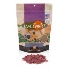 Ewegurt Sheep Milk Yogurt
