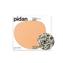 Pidan Tofu Cat Litter Original