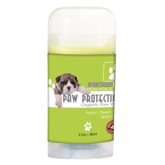 Apawthecary Pets Protection