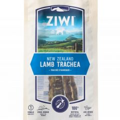 Ziwi Peak Lamb Trachea