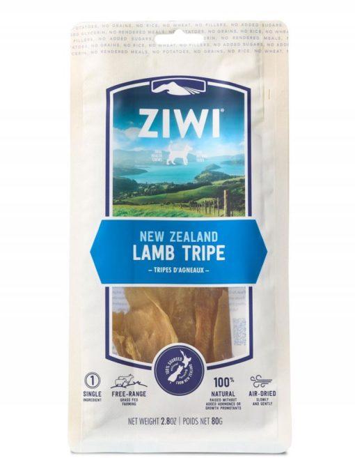 Ziwi Peak Lamb Tripe