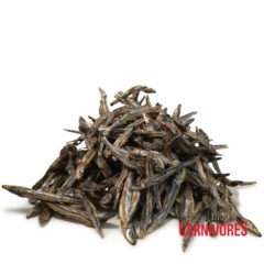 One Ingredient Anchovies 200g Bag