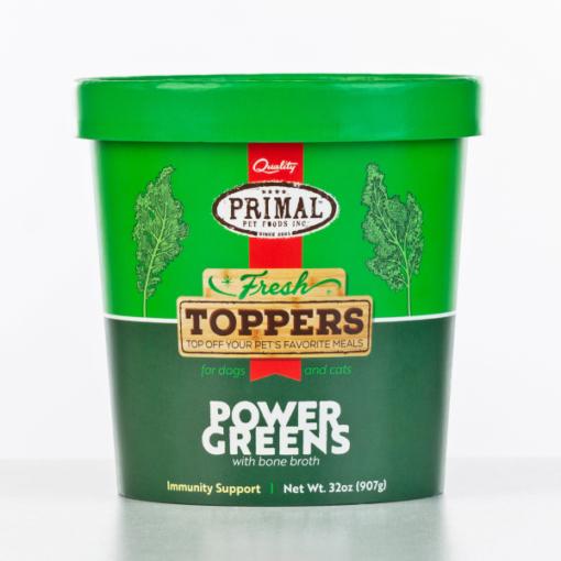 Edible Elixir Healthy Green Smoothie