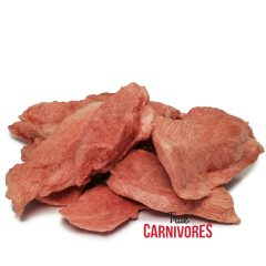 True Carnivores Pure Duck