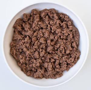 Koha Wild Kangaroo Entree Dog Canned Cuisine