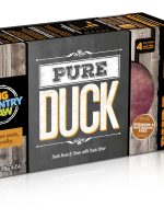 Big Country Raw Pure Duck