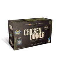 Big Country Raw Chicken Dinner