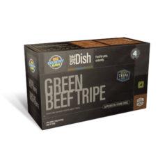 Big Country Raw Pure Beef Tripe $4.00/lb