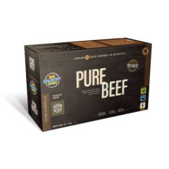 Big Country Raw Pure Beef $5.00/lb