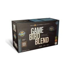 Big Country Raw Game Bird Blend