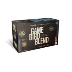 Big Country Raw Game Bird Blend