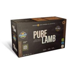 Big Country Raw Pure Lamb $6.25/lb