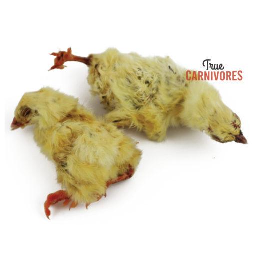 chicklets