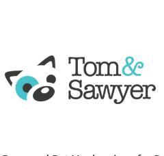 Tom & Sawyer
