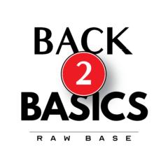 Back 2 Basics for Cats