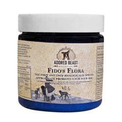 Fidos Flora