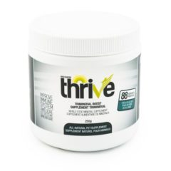 Thrive Trimineral Boost