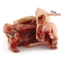 duck carcass