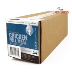 bcs best chicken