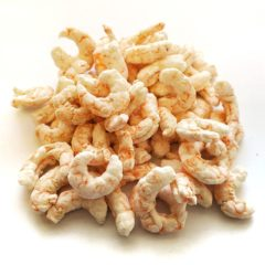 Freeze-Dried Coldwater Shrimp