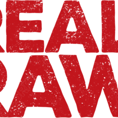 Real Raw for Cats