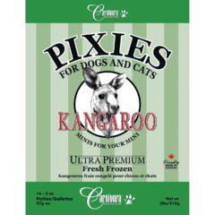 Pixies Kangaroo