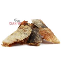 rockfish chips