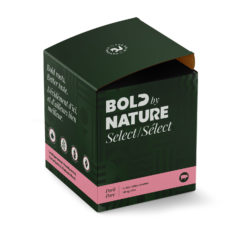 Bold By Nature Select Pork