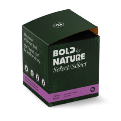Bold By Nature Select Turkey